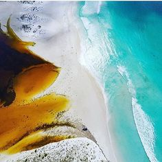 Photo by @inflight.imagery   Tag a friend   See original post for more details.  #drone #aerial #dji #drones #quadcopter #aerialphotography #djiphantom #aerialview #djiglobal #dronestagram #droneoftheday #phantom3 #dronelife #droneporn #aerialphoto #djicr