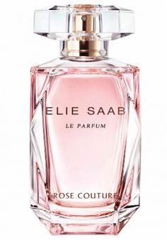 Elie Saab Le Parfum Rose Couture Elie Saab para Mujeres