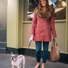 Spring Fashion Outfits, Ireland, Winter Jackets, Vest, Street Style, Winter Coats, Winter Vest Outfits, Urban Style, Irish