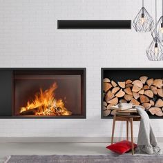 The stunning Soho air vent, available in Black and White and in a range of different sizes Washington Houses, Factory Design, Fireplace Inserts, Air Vent, Built In Storage, Architecture, Soho, Firewood, Alcoves