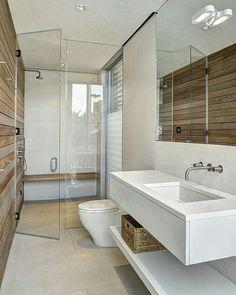 #papodeinteriores #bathroom #lavabo #designinteriores #interiores #design #designcriativo #banheiro