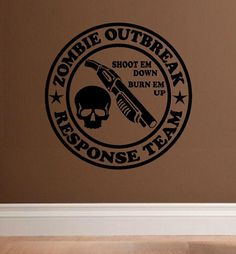 for Connor's room