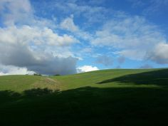 Sharbarum Park in Rowland Heights  -- Cell phone pic