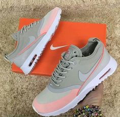 Nike Air Max 90 Mesh Older Kids' Shoe. Nike AE