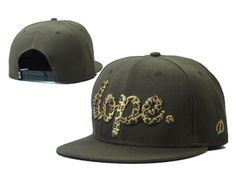 DOPE Snapback Hats Black 7401|only US$8.90.please follow me to pick up couopons.