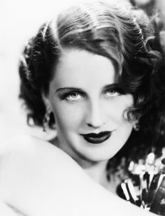 Norma Shearer, 1902 - 1983. 80; actress. biography Norma; The Story of Norma Shearer by Lawrence J. Quirk 1988.
