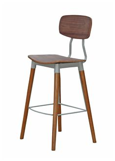 Picture of the Copine Stool.