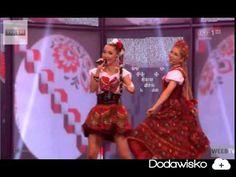 Donatan & Cleo - My słowianie EUROWIZJA 2014 POLSKA #cleo #youtube #dodawisko http://dodawisko.pl/