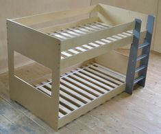 Youngsters Bedroom Furnishings – Bunk Beds for Kids Bunk Beds For Boys Room, Adult Bunk Beds, Bunk Beds With Stairs, Kid Beds, Toddler Bunk Beds, Modern Bunk Beds, Bed Dimensions, Bed Slats, Crib Mattress
