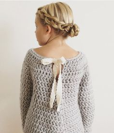 "1,882 Likes, 33 Comments - Всё лучшее в мире вязания (@knitted_and_crochet_ideas) on Instagram: ""@daily_rammmom"""