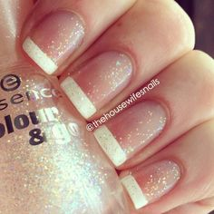 Instagram photo by thehousewifesnails #nail #nails #nailart