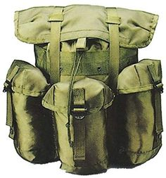 8b91f6efad3 56 Best Military Backpacks and Bags images | Camo backpack, Cotton ...