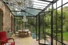 Pergola With Retractable Canopy Kit Product