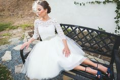 20 Yard Extra Wide and Full Tulle Skirt - 28 Inches Long
