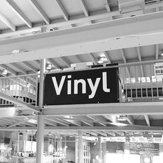 """(@co.catinca) auf Instagram: """"#vinyl"""""""