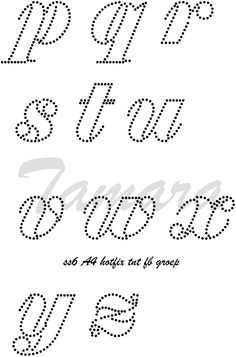 Alphabet String Art Templates, String Art Patterns, Alphabet Style, Nail String Art, Embroidery Cards, Letter A Crafts, Personalized Wall Art, Crystal Design, Dot Painting