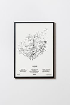 Steyr, The Originals, Frame, Illustration, Design, Decor, Self, Decorating Ideas, Creative