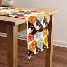 Shop Appreciation For African Women Short Table Runner created by Personalize it with photos & text or purchase as is! Birthday Greetings For Nephew, Coloured Girls, African Women, Paper Goods, Table Runners, Modern Decor, Tablescapes, Appreciation, Cool Designs