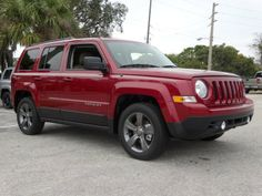 Chrysler Vehicle Inventory - New Port Richey Chrysler dealer in New Port Richey FL - New and Used Chrysler dealership Wesley Chapel St Petersburg Clearwater FL Jeep Dodge, Dodge Rams, Dodge Challenger Gt, 2014 Jeep Patriot, New Port Richey, Internet Prices, Chrysler Pacifica, Chrysler Cars, Dodge Journey