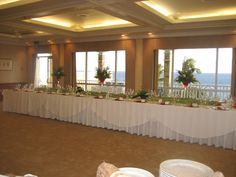 Find This Pin And More On Bermuda Destination Weddings