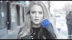"""Zara Larsson """"Uncover"""" - Traducido al Español"""