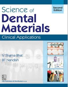Textbook of complete denture prosthodontics pdf prosthodontics science of dental materials clinical applications 1st edition mebooksfree fandeluxe Gallery