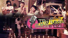 트로트의 연인 / Trot Lovers [episode 14] #episodebanners #darksmurfsubs #kdrama #korean #drama #DSSgfxteam UNITED06