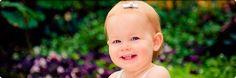 Staartjes en Strikjes - hippe haaraccessoires
