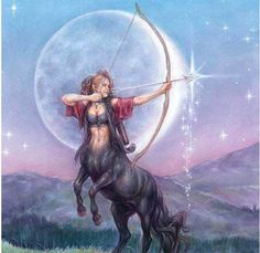 Moon in Sagittarius - Ticket to the Subconscious Safari ☾ * . * ☆ * he is rapid thinking and moving, hilarious and blunt, truthful and loyal, dual sided and optimistic. no matter how hard life turns, the steady glow of Jupiter optimism illuminates...