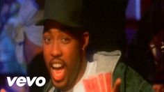 Music video by Montell Jordan performing This Is How We Do It. (C) 1995 Def Jam Recordings Music Love, Good Music, My Music, Dance Music, Best 90s Dance Songs, Karaoke Songs, Replay, Def Jam Recordings, Culture Pop