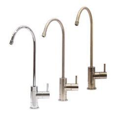 Shop for Dyconn DYRO803 Drinking Water Faucet for RO Filtration System. Get free shipping at Overstock.com - Your Online Home Improvement Outlet Store! Get 5% in rewards with Club O! - 17071740