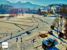 Traumhaftes Wetter & eine zauberhafte Winterlandschaft im Salzburger Land Basketball Court, Ski Trips, Winter Vacations, Winter Scenery, Family Vacations, Weather