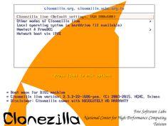Saiu mais um a atualização da mais incrível distribuição de backup e restauração Clonezilla Live 2.4.7-8. Conheça mais um pouco sobre ela e descubra onde baixar a distro.  Leia o restante do texto Clonezilla 2.4.7-8 já está disponível para download  Este texto saiu primeiro em Clonezilla Live 2.4.7-8 já está disponível para download  from Clonezilla Live 2.4.7-8 já está disponível para download