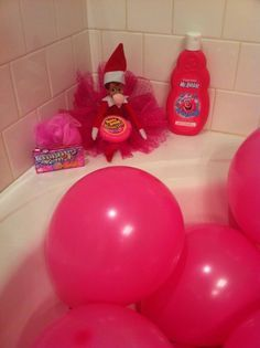 The Complete Index of Elf on the Shelf Ideas! The Complete Index of Elf on the Shelf Ideas The post The Complete Index of Elf on the Shelf Ideas! & Elf on a shelf appeared first on Elf on the shelf ideas . Boxing Day, A Shelf, Shelves, Shelf Elf, Elf On Shelf Funny, Awesome Elf On The Shelf Ideas, Elf Magic, Elf On The Self, Naughty Elf