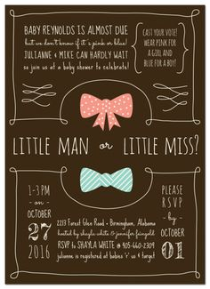 7 best images about baby williamssurprise on pinterest 7 best images about baby williamssurprise on pinterest invitations baby showers parents and baby shower cookies filmwisefo Image collections