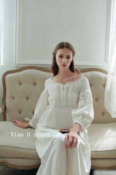 75d559f847 35 Best Vintage Night Gowns images