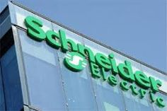 Schneider Electric Introduces New CO2 Sensor for Intelligent Room ControllersEnables facility managers to improve indoor air quality and occupant productivity while driving energy savings