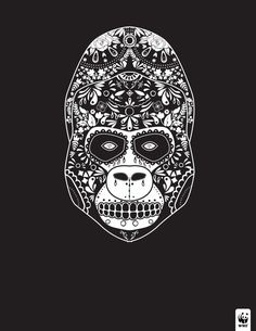 WWF: Day of the Dead, 3
