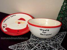 Christmas Tradition Ideas for Your Family #Christmas #FamilyFun