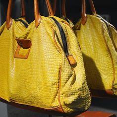 Numero10 se une a la fiebre mostaza con su ya clásico Monzeglio  #brussosaselection disponible sólo en nuestras tiendas físicas.
