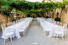 Borgo-San-Felice-Wedding-11