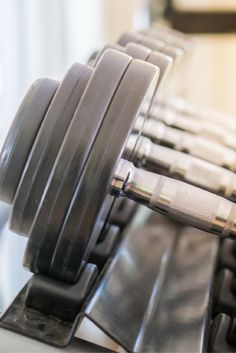 A lot of people are listing detoxing and weight loss as their top goals this resolution season. Recently, bodybuilding has really increased in popularity and many people just like you are using bodybuilding strategies to meet their fitness goals.