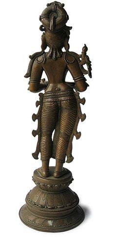 http://www.buddhamuseum.com/bronze-buddha_2/deepalakshmi--oillamp-ad_44.jpg