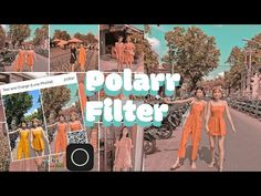 Free Photo Filters, Editing Apps, Photo Editing, Aesthetic Filter, Best Background Images, Photography Filters, Polaroid, Bts Imagine, Lightroom Tutorial