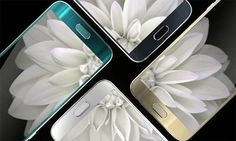 Samsung lidera y vuelve a abrir distancias con Apple en esto de vender móviles, según IDC
