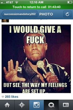Kevin Hart<3