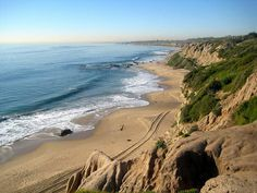 30 Awesome Things To Do In Newport Beach