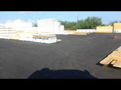 (#4.Asphalt Parking Lot) Stevens Asphalt Paving in Service - YouTube 512-630-6449
