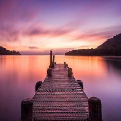 Photography | @rach_stewart_nz  Canon 6D  Canon F4L 17-40 ISO 100 | f11 | 167 secs #Canon_Photos #NZ by canon_photos