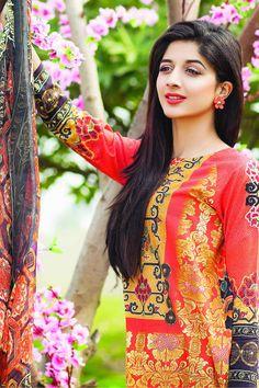 shoes factory of & Pakistani Models, Pakistani Couture, Pakistani Girl, Pakistani Actress, Pakistani Dresses, Beautiful Girl Photo, Beautiful Girl Indian, Most Beautiful Indian Actress, Beautiful Women